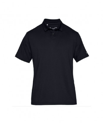Pánské golfové triko Under Armour Crestable Performance 2.0