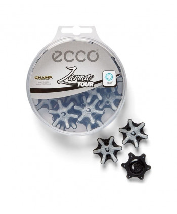 Ecco Zarma Tour 2 Slim-Lock Spikes