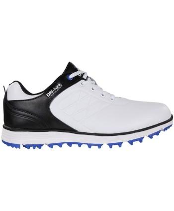 Pánske golfové topánky Stuburt Evolve Spikeless