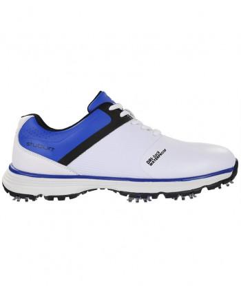 Pánske golfové topánky Stuburt PCT Sport