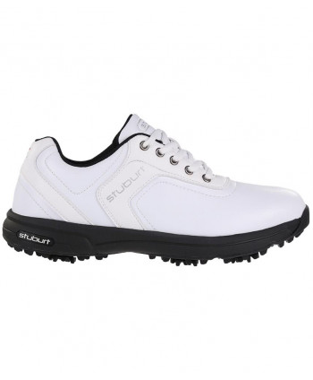 Pánske golfové topánky Stuburt Comfort XP II