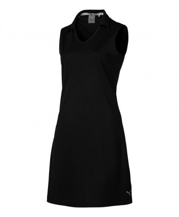 Puma Ladies Fair Days And Fairways Golf Dress