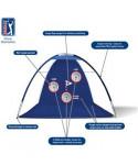 Odpalovací síť PGA Tour