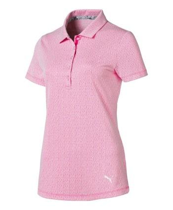 Dámské golfové šaty FootJoy 2018