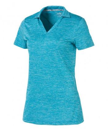 Dámske golfové tričko Puma Super Soft 2019