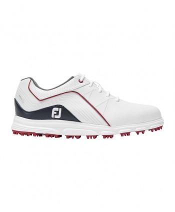 Detské golfové topánky FootJoy Pro SL 2018