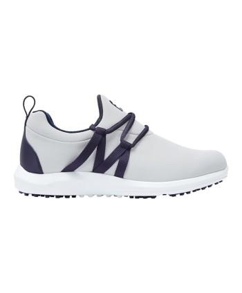 Dámské golfové boty FootJoy Leisure Slip On