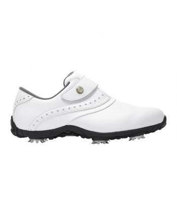 Dámské golfové boty FootJoy Arc LP Velcro