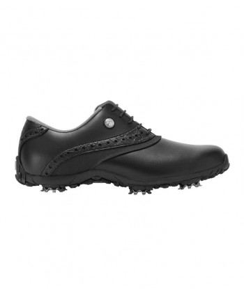 FootJoy Ladies eMerge Velcro Golf Shoes