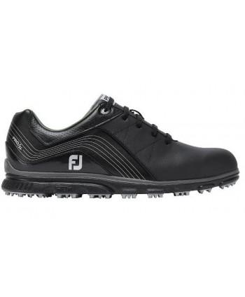 Pánske golfové topánky FootJoy Pro SL 2019