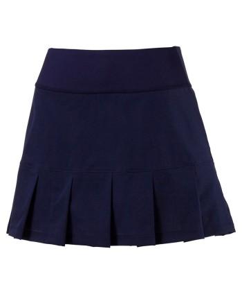 Dámska golfová sukňa Puma PWRSHAPE Solid Skirt