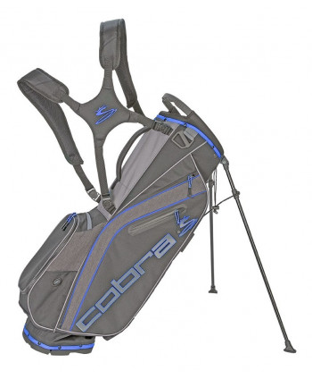 Cobra Ultralight Sunday Bag 2019
