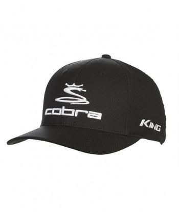 Cobra Pro Tour Stretch Fit Cap