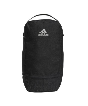 Adidas 3-Stripes Shoe Bag 2017