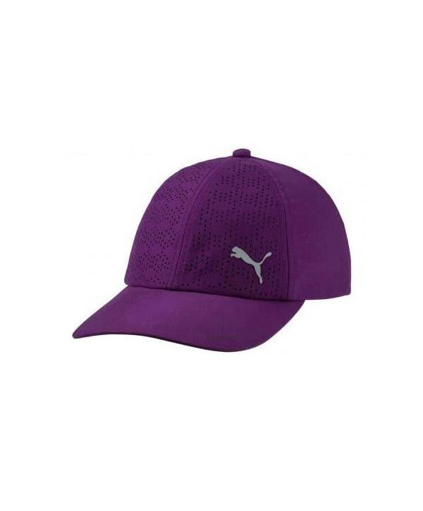 Dámská golfová kšiltovka Puma duoCELL
