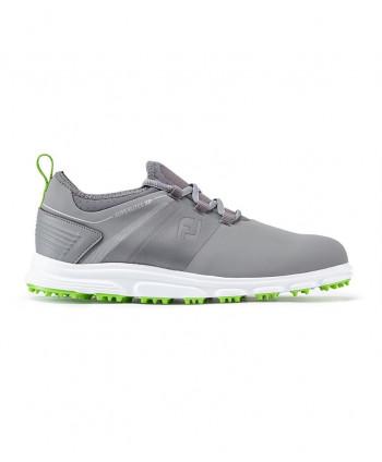 Pánske golfové topánky FootJoy Superlites XP
