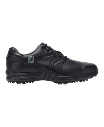 FootJoy Mens Arc SL Golf Shoes