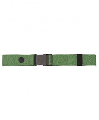Puma Ultralite Stretch Belt 2019
