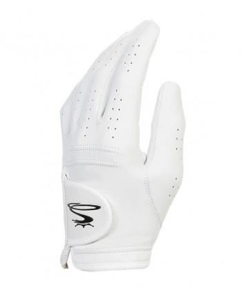Pánská golfová rukavice Cobra PUR Tour