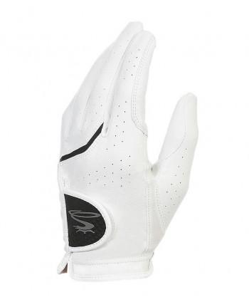 Pánská golfová rukavice Puma Cabretta