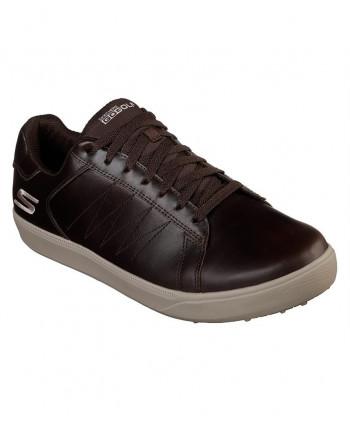 Pánské golfové boty Skechers GoGolf Drive 4 LX