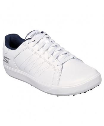 Pánske golfové topánky Skechers GoGolf Drive 4