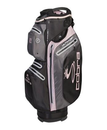 Dámský nepromokavý bag Cobra UltraDry 2019
