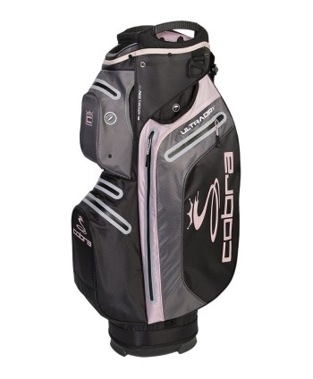 Dámský nepromokavý bag Cobra UltraDry