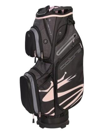 Dámský golfový bag Cobra UltraLight 2019