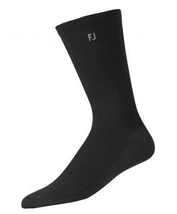 Pánske ponožky FootJoy ProDry Lightweight Crew