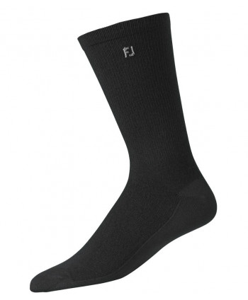 Pánské ponožky FootJoy ProDry Lightweight Crew