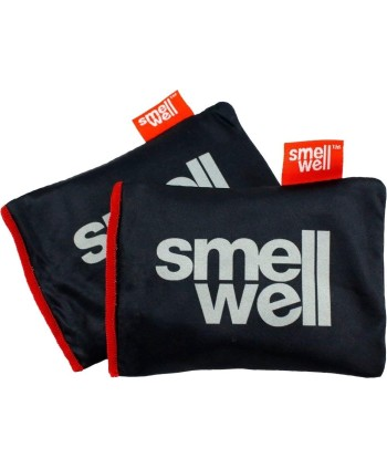 SmellWell pohlcovač pachu do golfových bot