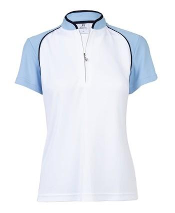 Dámské golfové triko Daily Sports Megan Short Sleeve