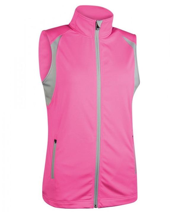 Sunderland Ladies Bromley Fleece Jacket