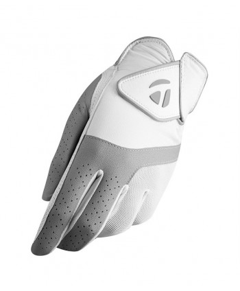 TaylorMade Ladies Ribbon Golf Gloves