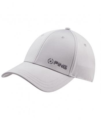 Pánská golfová kšiltovka Ping Eye