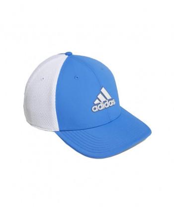 Pánská golfová kšiltovka Adidas A-Stretch Tour