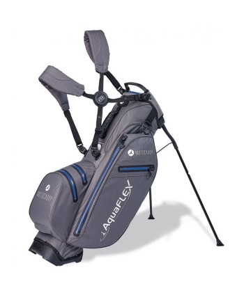 Nepremokavý bag na Motocaddy AquaFlex