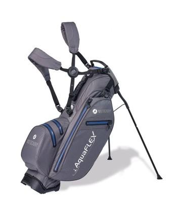 Nepromokavý bag na Motocaddy AquaFlex