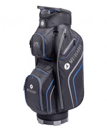 Golfový bag na vozík Motocaddy Lite-Series
