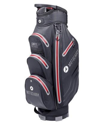 Golfový bag na vozík Motocaddy Dry-Series