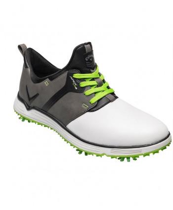 Pánske golfové topánky Callaway Apex Lite S