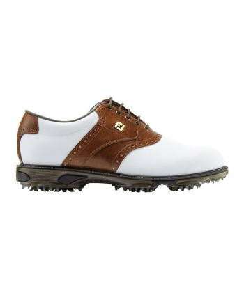 FootJoy Mens DryJoys Tour Golf Shoes 2018