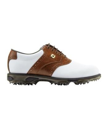 Pánske golfové topánky FootJoy DryJoys Tour 2019