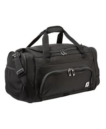 Cestovní taška FootJoy