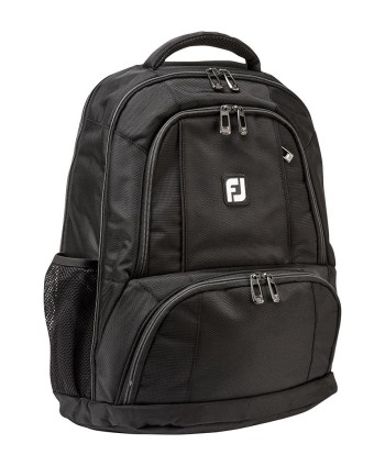 FootJoy Rolling Duffel Bag
