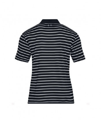 Pánske golfové tričko Under Armour Performance 2.0