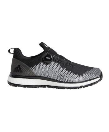 Pánské golfové boty Adidas Forge Fiber BOA