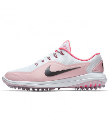 Dámske golfové topánky Nike Lunar Control Vapor 2