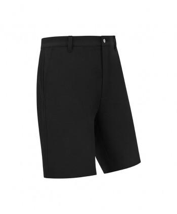 FootJoy Mens Performance MT Lite Slim Fit Shorts